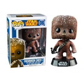 Funko Hoth Chewbacca