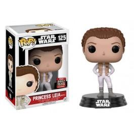 Funko Hoth Princess Leia