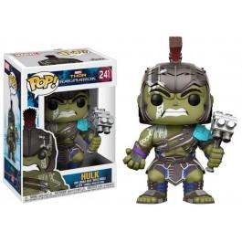 Funko Hulk Gladiator