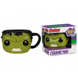 Funko Home Hulk Mug