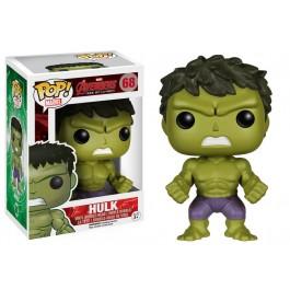 Funko Hulk 68