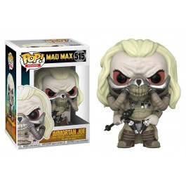 Funko Immortan Joe