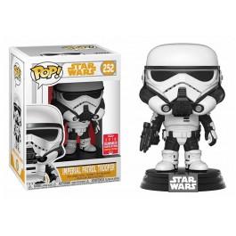 Funko Imperial Patrol Trooper