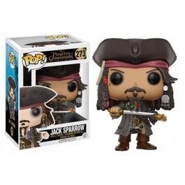 Funko Jack Sparrow 273