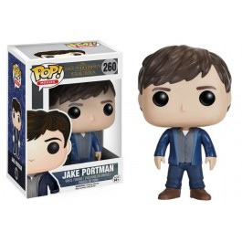Funko Jacob Portman