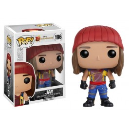 Funko Descendants Jay