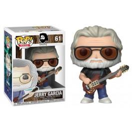 Funko Jerry Garcia