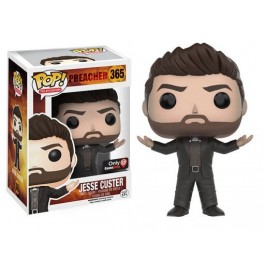 Funko Jesse Custer Arms Out
