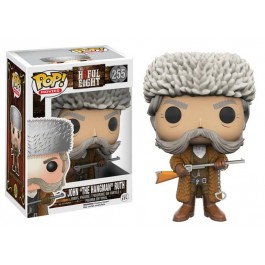 Funko John The Hangman Ruth