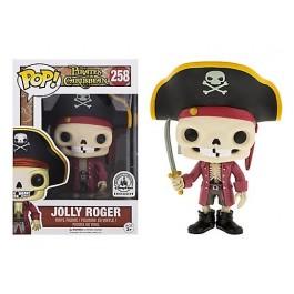 Funko Jolly Roger
