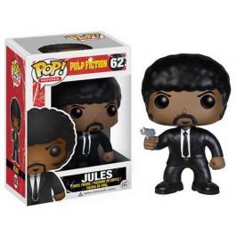 Funko Jules