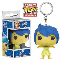 Funko Keychain Joy