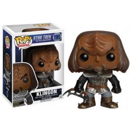 Funko Klingon 195