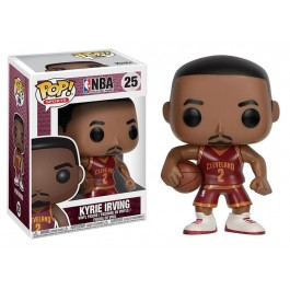 Funko Kyrie Irving