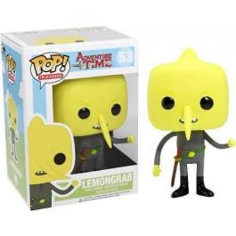 Funko Lemongrab