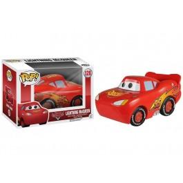Funko Lightning McQueen