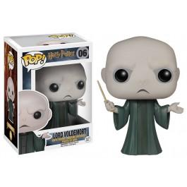 Funko Lord Voldemort