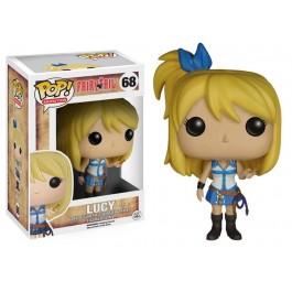 Funko Lucy