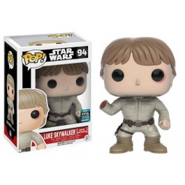 Funko Luke Skywalker Bespin Encounter