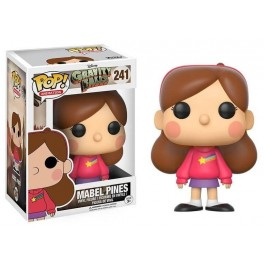 Funko Mabel Pines