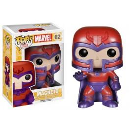 Funko Magneto