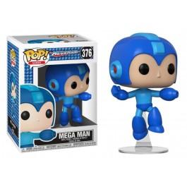 Funko Mega Man 376