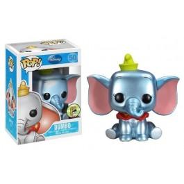Funko Metallic Dumbo