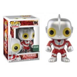 Funko Metallic Ultraman