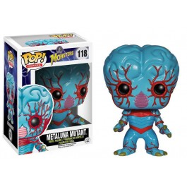 Funko Metaluna Mutant