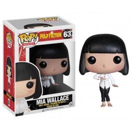 Funko Mia Wallace