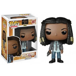 Funko Michonne Season 5