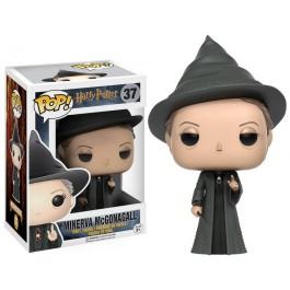 Funko Minerva McGonagall