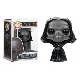 Funko Mother Ghost