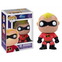 Funko Mr. Incredible