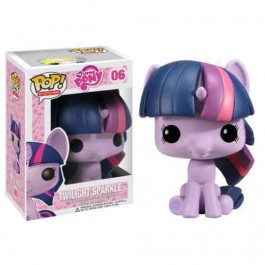 Funko Twilight Sparkle