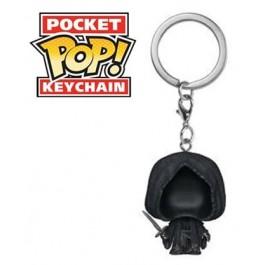 Funko Mystery Keychain Nazgul