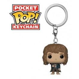 Funko Mystery Keychain Pippin Took