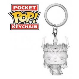 Funko Mystery Keychain Twilight Ringwraith