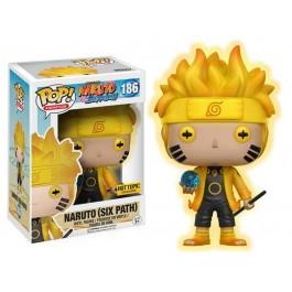 Funko Naruto Six Path