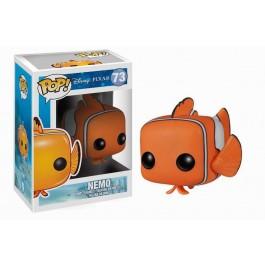Funko Nemo