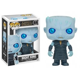 Funko Night King