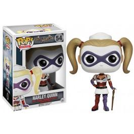Funko Nurse Harley Quinn