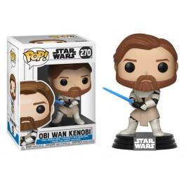 Funko Obi Wan Kenobi