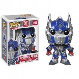 Funko Optimus Prime