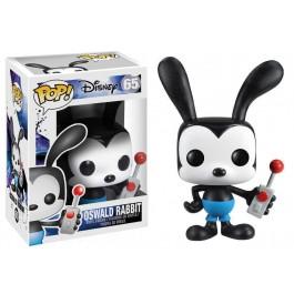 Funko Oswald Rabbit