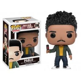 Funko Pablo