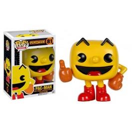 Funko Pac-Man