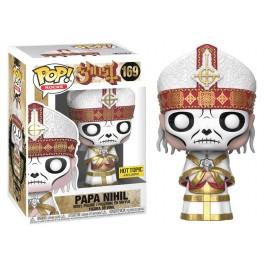 Funko Papa Nihil
