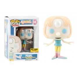 Funko Pearl Exclusive