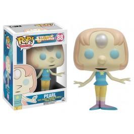 Funko Pearl